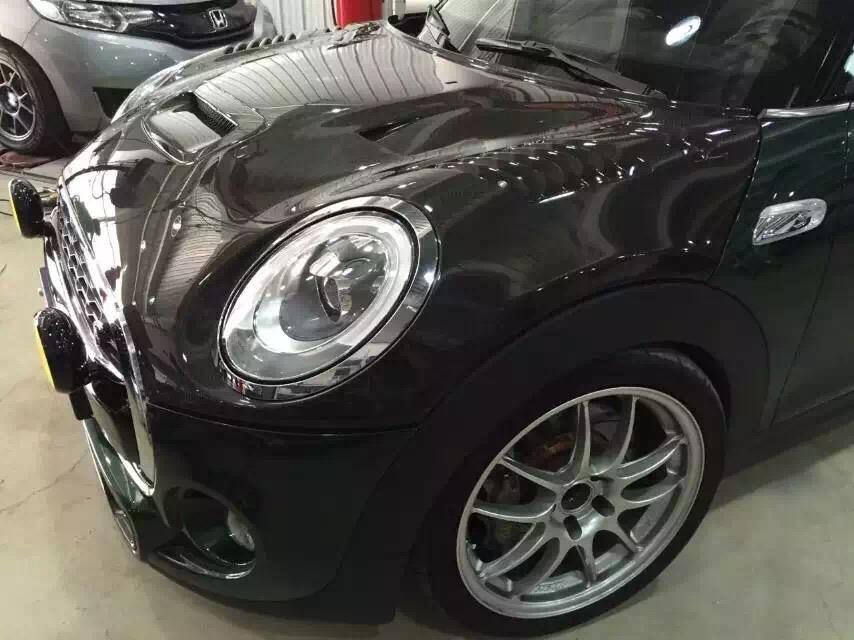 bmw-mini-r55-r56-r57-carbon-fibre-AG-4