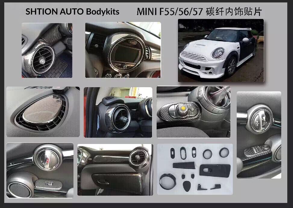 bmw-mini-r55-r56-r57-carbon-fibre-AG-8