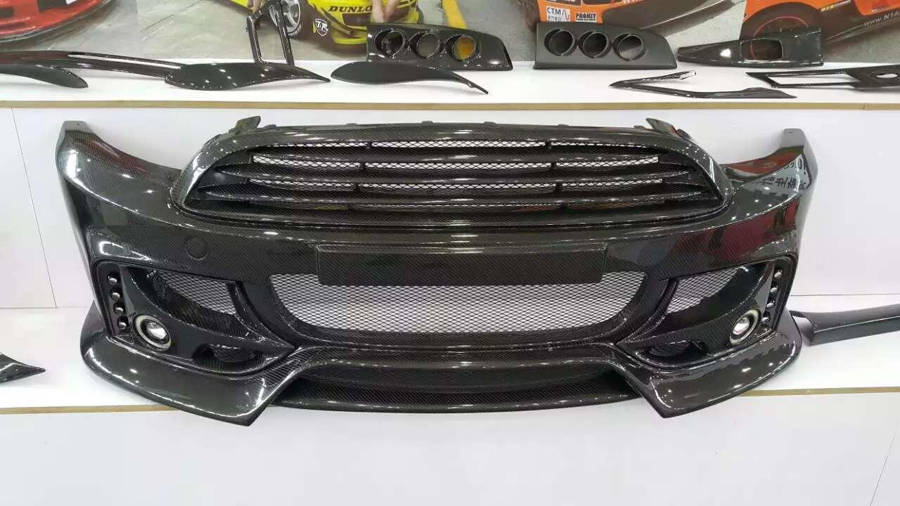 bmw-mini-r55-r56-r57-carbon-fibre-AG-9